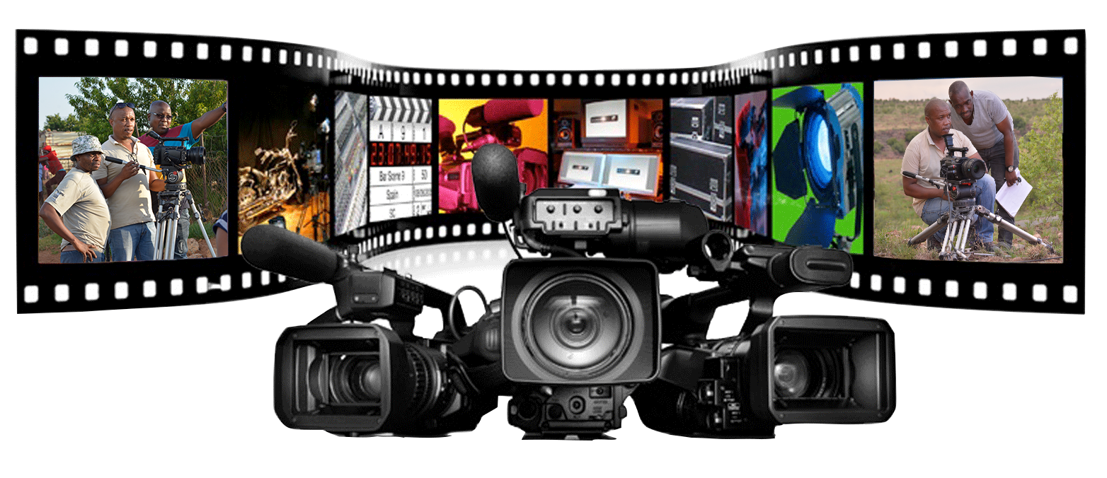 vplay film production