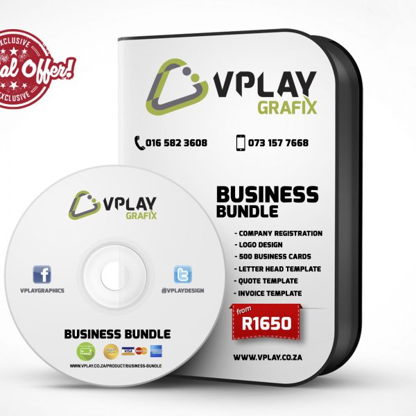 vplay-business-bundle