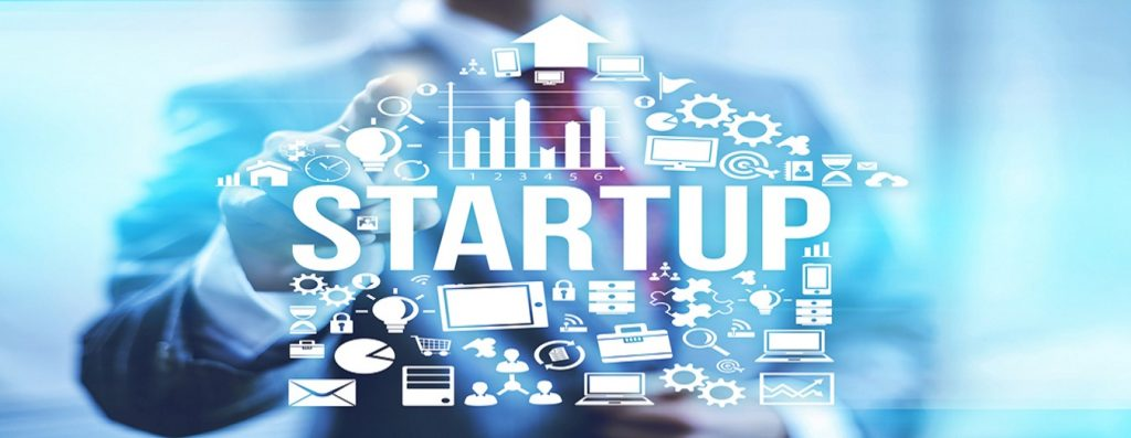 vplay-startup-your-business