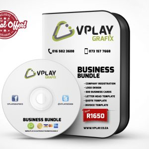 Vplay Business Bundle